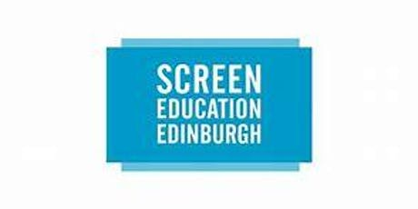 Copy of Screen Education Edinburgh -  MIA/BFI Network Information Sessions tickets