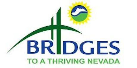 Bridges Out of Poverty - Day Two Training - Las Vegas - November 19 2019 tickets