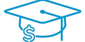 FREE College Funding Workshop