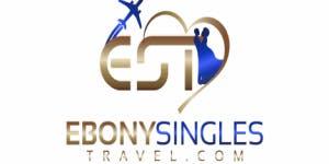 Ebony Singles: Canada meets USA - Niagara Falls