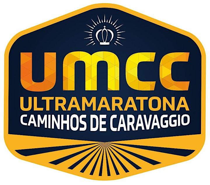 Imagem do evento Ultramaratona Caminhos de Caravaggio - UMCC