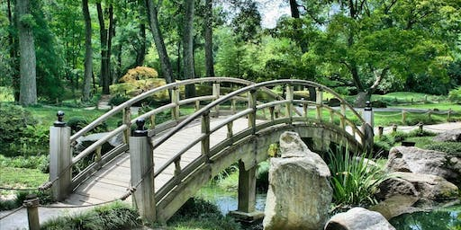 Build Your Bridge: Moving from Child to Adult Health Care         9-26-2019