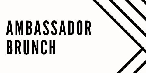 lululemon san antonio ambassador brunch