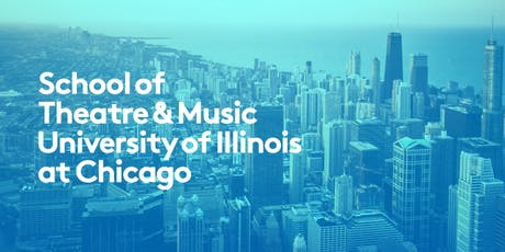 UIC Jazz in the Grass - Swing is King (Outdoor Concert) tickets