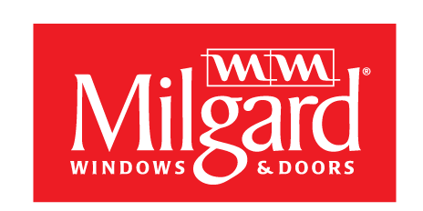 Milgard Windows & Doors SATURDAY Job Fair!