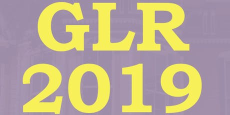 Great Lakes Rally 2019 tickets