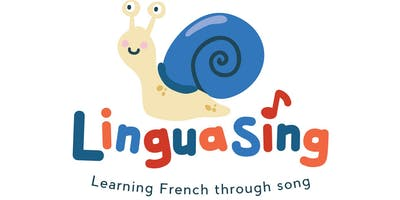 LinguaSing Preschool French classes
