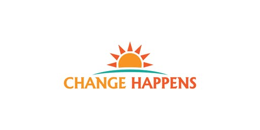 Change Happens: Understanding Your Options When Navigating the Path of Your Divorce