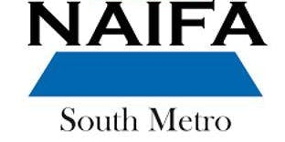 NAIFA South Metro Presents - Fall Into Unstoppable Client Relationships