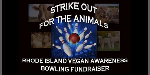Strike Out For The Animals