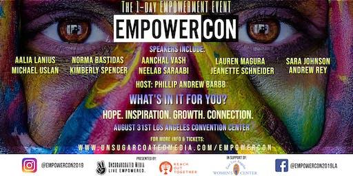 EmpowerCon