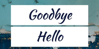 Goodbye SteveG...Hello Paul Nichols!