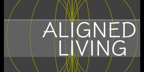 Aligned Living Workshop tickets