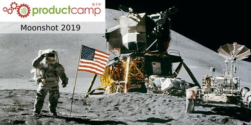 ProductCampRTP™ Fall 2019 Conference