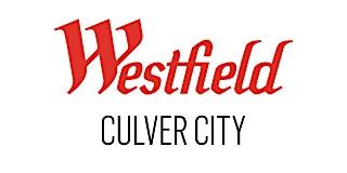 SoCal Etsy Guild Market Culver City