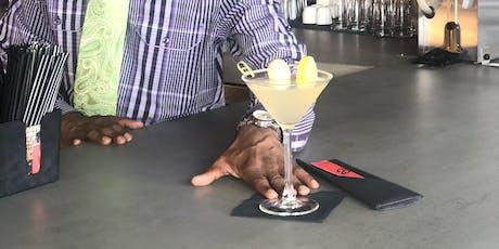 Ladies Love Tini's / $5 Martini Mondays tickets