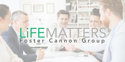 Foster Cannon Group - Agency Coaching