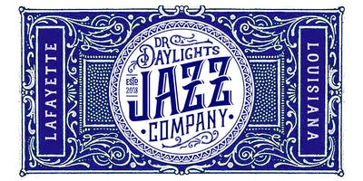 Dr. Daylight's Prohibition Dance Party