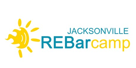 REBARCamp JAX 2020 tickets