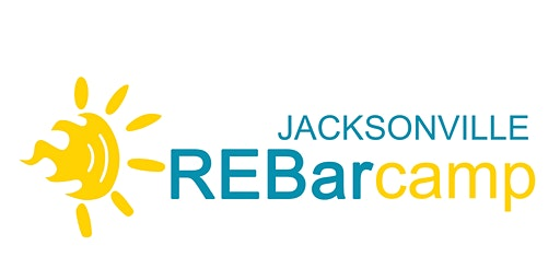 REBARCamp JAX 2020