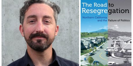 The Road to Resegregation tickets