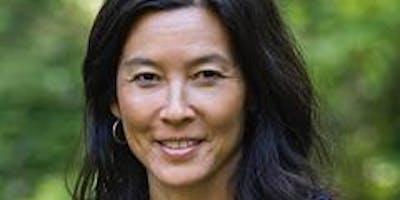 Cynthia Li - Brave New Medicine