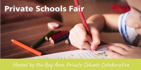Private Schools Fair tickets