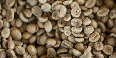 Intro to Green Coffee Buying