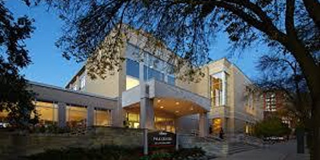 2020 Nursing Bundle Boot Camp - Madison, WI tickets