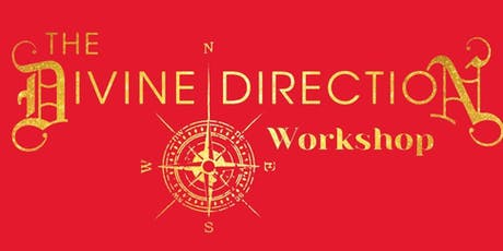 MusEffect's Divine Direction Workshop tickets