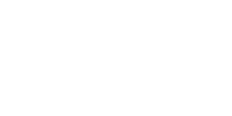 ARAM Social by Super League Gaming tickets