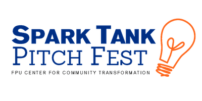 CCT 2019 Spark Tank Pitch Fest