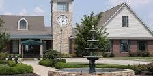 2020 Nursing Bundle Boot Camp - Evansville, IN