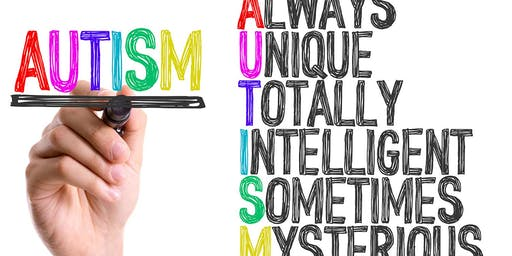 Effective Special Education Services for Students with Autism  (Oct. 3, 2019)