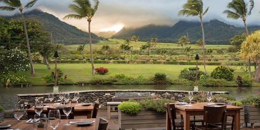 100 Women Who Care Maui. Sept 4th MEETING & DINNER @ The Mill House