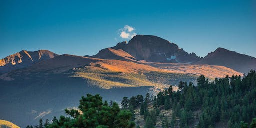 SAVE THE DATE-Estes Park Broadband Brand Launch Event