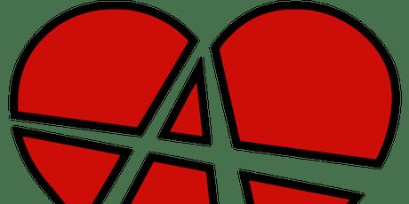 Conférence sur l'anarchie relationnelle billets