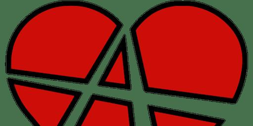 Conférence sur l'anarchie relationnelle