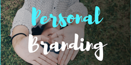 Personal Branding Strategies for Real Estate Professionals  tickets
