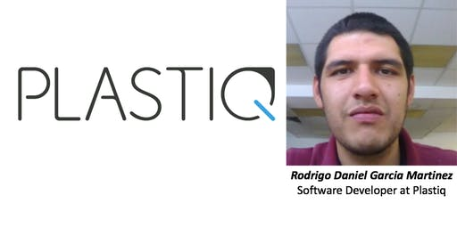 Plastiq and a Day in the Life of a Software Developer