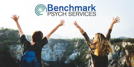 Motivation for Behavioral Change: Clinical, Management, and Personal Strategies tickets