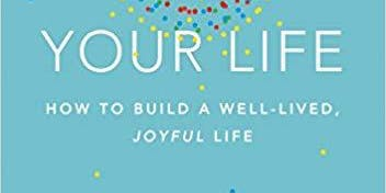 Designing Your Life Workshop and Book Discussion for Entrepreneurs and Career Changers