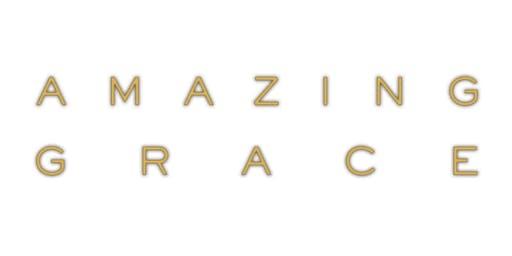 Atretha Franklin's Amazing Grace Movie