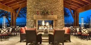 2020 Healthcare C-Suite/Senior Leader Retreat - Scottsdale, AZ