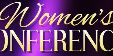 "UCF Women's Conference ""The Promise Is Real"""