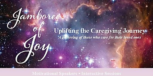 Jamboree of Joy: Uplifting the Care-giving Journey