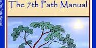 Learn Self Hypnosis the 7-Path way - monthly workshop