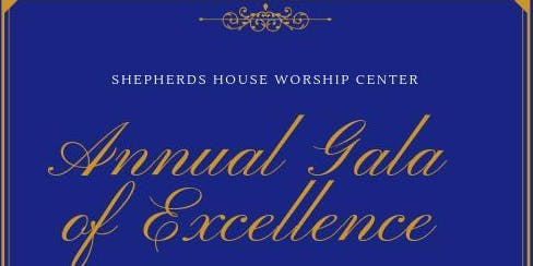 Annual Gala of Excellence 2019