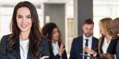 Formação em Líder Coach e Competências de Liderança