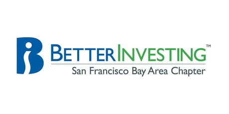 BetterInvesting Educational Workshops tickets